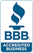 Mid-Ohio Contracting Services Accredited through Better Business Bureau